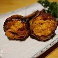北村家KURUMI小料理屋 (61)