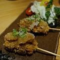 北村家KURUMI小料理屋 (58)