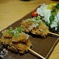 北村家KURUMI小料理屋 (57)