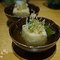 北村家KURUMI小料理屋 (56)