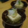 北村家KURUMI小料理屋 (55)