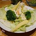 北村家KURUMI小料理屋 (54)