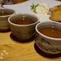 北村家KURUMI小料理屋 (22)