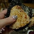 北村家KURUMI小料理屋 (19)