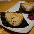北村家KURUMI小料理屋 (18)
