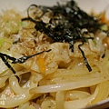 北村家KURUMI小料理屋 (16)