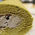 cocoro抹茶芝麻 ROLL (11)