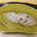 cocoro抹茶芝麻 ROLL (7)