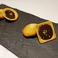 Ephernité 法緹法式料理 (59)