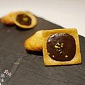 Ephernité 法緹法式料理 (58)