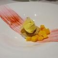 Ephernité 法緹法式料理 (54)