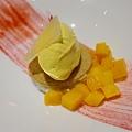 Ephernité 法緹法式料理 (53)