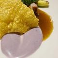 Ephernité 法緹法式料理 (44)