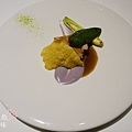 Ephernité 法緹法式料理 (41)