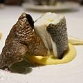 Ephernité 法緹法式料理 (36)