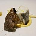 Ephernité 法緹法式料理 (34)