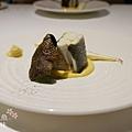 Ephernité 法緹法式料理 (33)