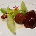 Ephernité 法緹法式料理 (23)