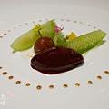 Ephernité 法緹法式料理 (20)