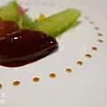 Ephernité 法緹法式料理 (21)