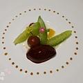 Ephernité 法緹法式料理 (19)