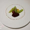 Ephernité 法緹法式料理 (18)