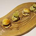 Ephernité 法緹法式料理 (11)