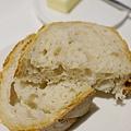 Ephernité 法緹法式料理 (9)