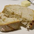 Ephernité 法緹法式料理 (8)