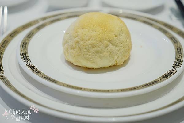 名人坊-名人叉燒包 (1)