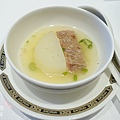 名人坊-清燉牛腩 (2)
