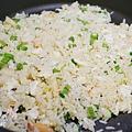 香宮炒飯 (1)