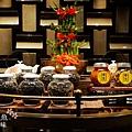 香宮-小吃區 (7)
