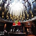 香宮-小吃區 (3)