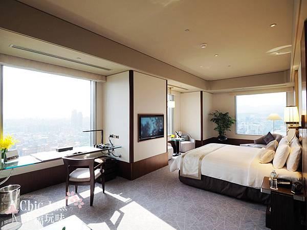 suite room (5)
