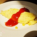 Hotel Breakfast (65)