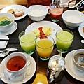 Hotel Breakfast (60)
