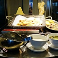 Hotel Breakfast (56)