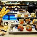 Hotel Breakfast (12)