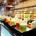 Hotel Breakfast (2)