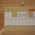 COZZI 和逸 景隅客房 (10)