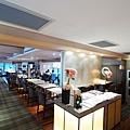 COZZI 2F The Lounge (34)