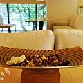 COZZI 2F The Lounge (10)