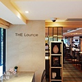 COZZI 2F The Lounge (2)
