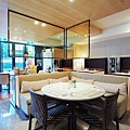 Cozzi Kitchen (13)