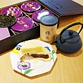天成飯店集團2015花好月圓中秋禮盒 (7)