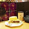 天成飯店集團2015花好月圓中秋禮盒 (4)