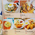 PappaRich金爸爸 馬來西亞風味餐廳 (66)
