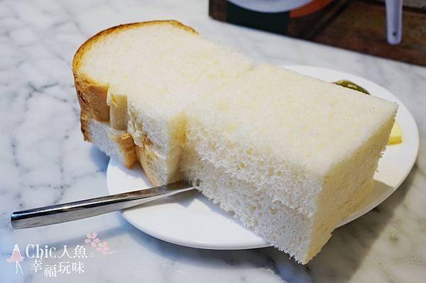 PappaRich金爸爸 馬來西亞風味餐廳 (56)
