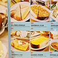 PappaRich金爸爸 馬來西亞風味餐廳 (51)